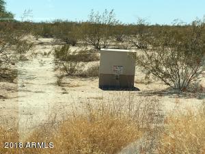 74xx D4 N Bel Air Road, Casa Grande, AZ 85194
