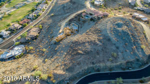 2107 E MUIRWOOD Drive, 46, Phoenix, AZ 85048