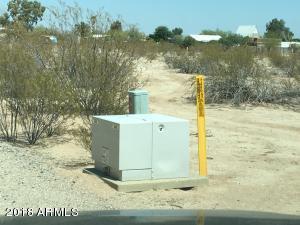 74xx D5 N Bel Air Road, Casa Grande, AZ 85194