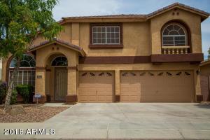 15620 W CALAVAR Road, Surprise, AZ 85379
