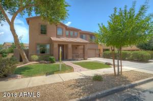 19419 E CARRIAGE Way, Queen Creek, AZ 85142