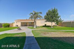 3331 N 195TH Avenue, Litchfield Park, AZ 85340