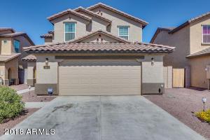 5611 S 11TH Drive, Phoenix, AZ 85041