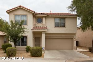 1102 S BOGLE Court, Chandler, AZ 85286