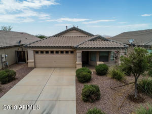 28818 N GOLD Lane, San Tan Valley, AZ 85143