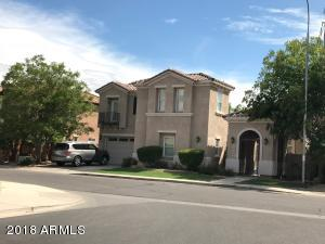 2079 E HACKBERRY Place, Chandler, AZ 85286