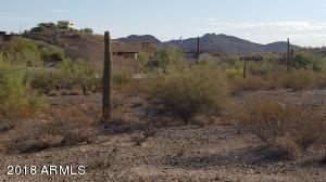 93XX W PRICKLY PEAR Trail, -