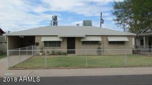 7834 E LOMA LAND Drive, Scottsdale, AZ 85257