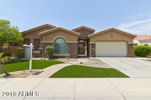 14052 W CAMBRIDGE Avenue, Goodyear, AZ 85395