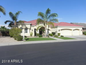 13506 FAIRWAY Loop N, Goodyear, AZ 85395