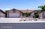6839 E KELTON Lane, Scottsdale, AZ 85254