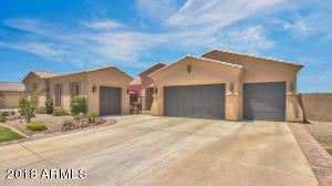 3144 E BLACKHAWK Court, Gilbert, AZ 85298