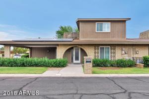 7335 N 11TH Street, Phoenix, AZ 85020