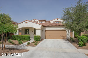 13710 N 150TH Lane, Surprise, AZ 85379
