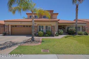5911 E KINGS Avenue, Scottsdale, AZ 85254