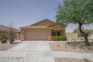 17577 W OCOTILLO Avenue, Goodyear, AZ 85338