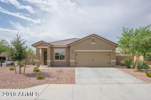 24524 W MOBILE Lane, Buckeye, AZ 85326