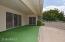10323 W PRAIRIE HILLS Circle, Sun City, AZ 85351