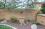 9428 E CANYON VIEW Road, Scottsdale, AZ 85255