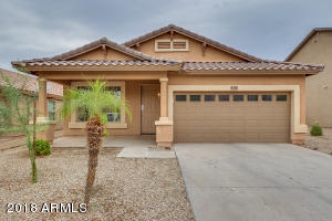 3324 W APOLLO Road, Phoenix, AZ 85041