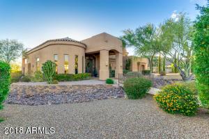 Property for sale at 3312 N 87th Street, Mesa,  Arizona 85207
