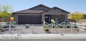 16179 W Winslow Drive, Goodyear, AZ 85338