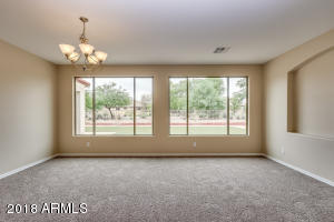 9011 S 53RD Drive, Laveen, AZ 85339