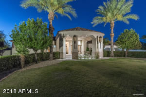 Property for sale at 9780 E Gary Road, Scottsdale,  Arizona 85260