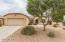 3538 E PEACH TREE Drive, Chandler, AZ 85249