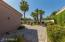 Remodeled backyard. Oversized lot for Casabella.