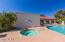 Community Heated Pool/Spa.