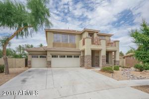 13854 W GELDING Drive, Surprise, AZ 85379