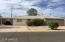 7407 E MINNEZONA Avenue, Scottsdale, AZ 85251