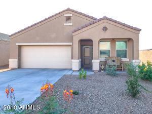 28724 N BLACK PEARL Road, San Tan Valley, AZ 85143
