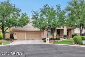 4139 N 49TH Place, Phoenix, AZ 85018