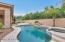 4139 N 49TH Place, Phoenix, AZ 85018