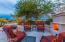 3824 N CALISTO Circle, Mesa, AZ 85207