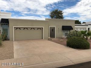 6266 E AVALON Drive, Scottsdale, AZ 85251