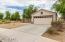 11275 W MAGNOLIA Street, Avondale, AZ 85323