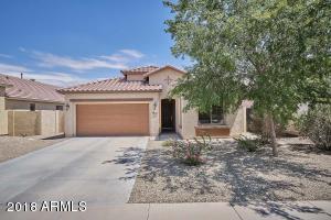 36303 W VERA CRUZ Drive, Maricopa, AZ 85138