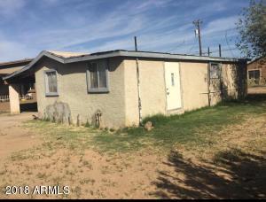 11028 W COCOPAH Street, Avondale, AZ 85323