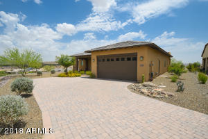3270 BIG SKY Drive, Wickenburg, AZ 85390