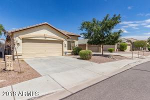 601 S 125TH Avenue, Avondale, AZ 85323
