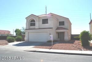1912 N 120TH Drive, Avondale, AZ 85392