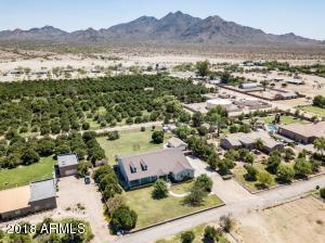 18235 E SUNNYDALE Drive, Queen Creek, AZ 85142