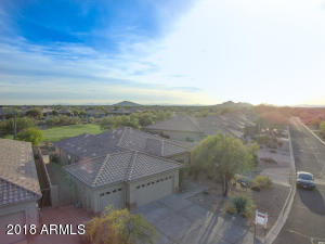 9367 E WHITEWING Drive, Scottsdale, AZ 85262