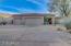 9367 E WHITEWING Drive, Scottsdale, AZ 85262