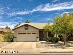 1480 W ARMSTRONG Way, Chandler, AZ 85286