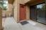 850 S RIVER Drive, 1007, Tempe, AZ 85281