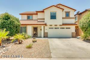 18065 W Westpark Boulevard, Surprise, AZ 85388